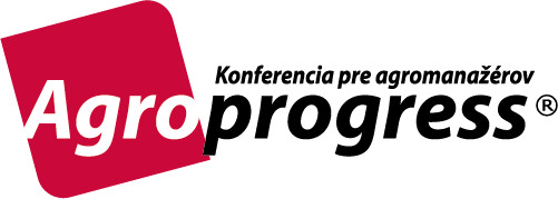 Agroprogress